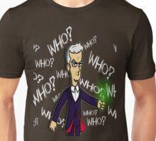 Goodman Tshirt/Hoodie etc Unisex T-Shirt