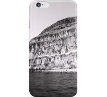 Greek Myth VIII iPhone Case/Skin