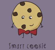 Smart Cookie Kids Tee