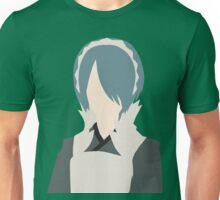 Setsuna (Fire Emblem Fates) Unisex T-Shirt