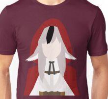 Velouria (Fire Emblem Fates) Unisex T-Shirt