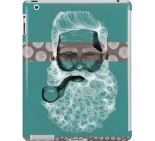 The Ol' Sailor iPad Case/Skin
