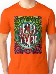 STONER DOOM ELECTRIC WIZARD Unisex T-Shirt