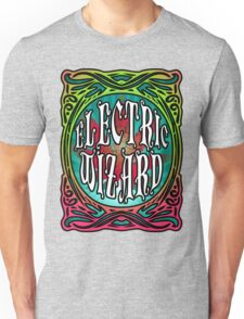 STONER DOOM ELECTRIC WIZARD Unisex T-Shirt