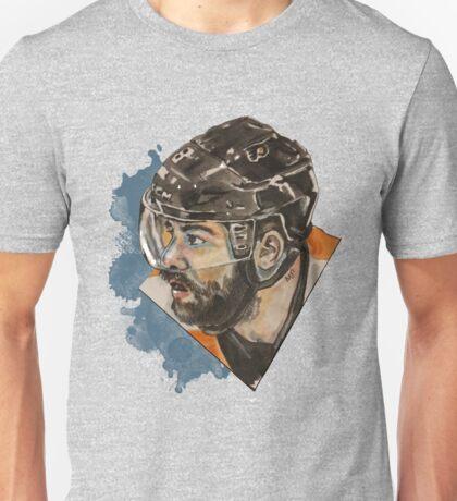 Radko Gudas Unisex T-Shirt