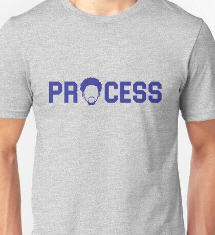 Process Unisex T-Shirt