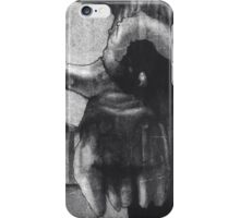 Ours Is Not:  Welcome!  It Is Freak Show iPhone Case/Skin