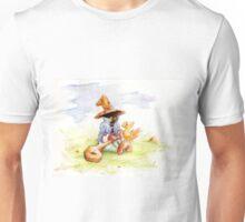 FF IX - Bibi / Vivi Unisex T-Shirt