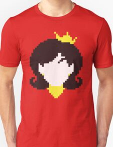 the dr. mrs. T-Shirt