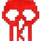 killinger logo by waltermelon