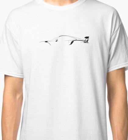Renn Sport Classic T-Shirt