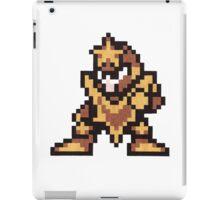 star man iPad Case/Skin