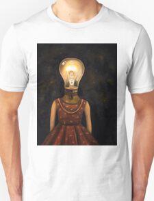 Light Headed T-Shirt