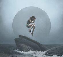 Venus by yurishwedoff