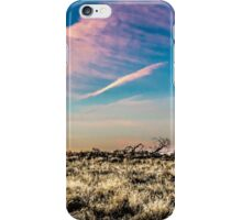 104 iPhone Case/Skin