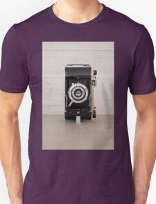 Vintage Kodak 620 camera T-Shirt