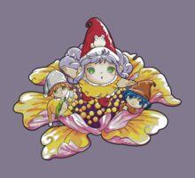 Tongari bōshi no Memoru Kids Clothes
