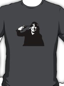 Ozzy Roulette T-Shirt