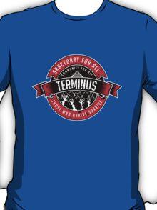 Terminus T-Shirt