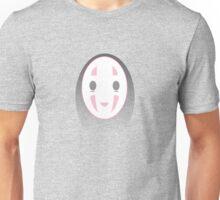 Spirit Face Unisex T-Shirt