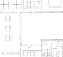 details' plant by architectureIT