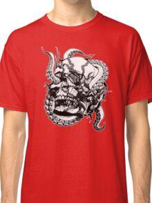 Post Mortem Classic T-Shirt