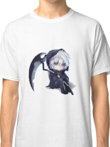 Little vampire Classic T-Shirt