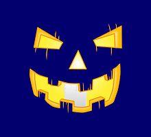 Pumpkin O' Lantern by TheFoxyAssassin