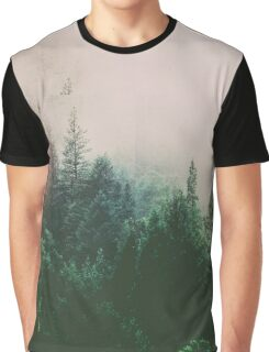 Fractions A71 Graphic T-Shirt