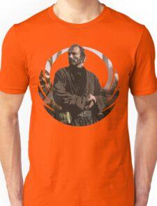 Galen Erso Unisex T-Shirt