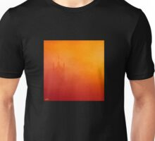 The Big Smoke Unisex T-Shirt