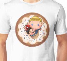 Superfamily Tsum Unisex T-Shirt