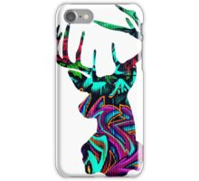 Stagg - ONE:Print iPhone Case/Skin