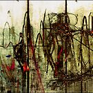 rustburn by Joshua Bell