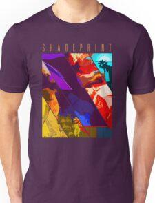 Bonus Never. Unisex T-Shirt