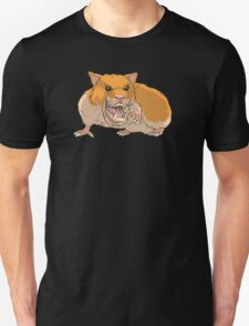 Werehamster T-Shirt