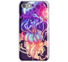 Jelly Space iPhone Case/Skin