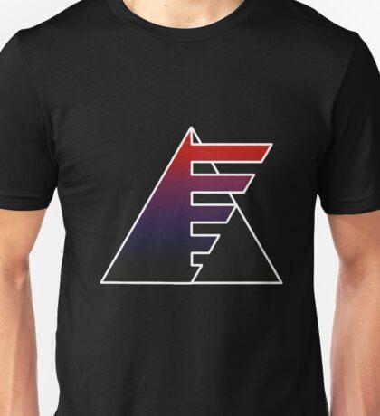 Colts Unisex T-Shirt