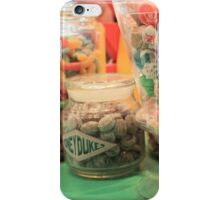 Magical Sweets iPhone Case/Skin