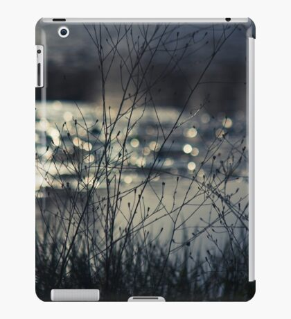 A Reminder of Home iPad Case/Skin