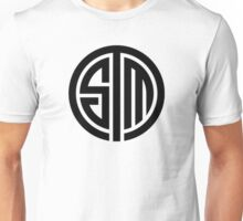 Team Solo Mid || Logo || High Quality! || Unisex T-Shirt