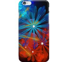 A Breath of Floral iPhone Case/Skin