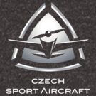 Czech Sport Aircraft by Kyle Price