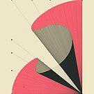 Deja Vu #4 by JazzberryBlue