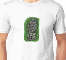 Sergeant Zombie Casualty Unisex T-Shirt