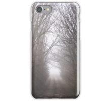 ~ Lovers Lane ~ iPhone Case/Skin