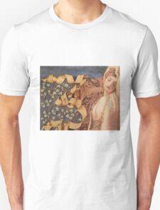 Illumination III T-Shirt
