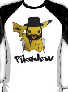 Pikajew T-Shirt