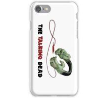 Full colour iPhone case iPhone Case/Skin