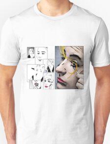 Makeup & Art T-Shirt